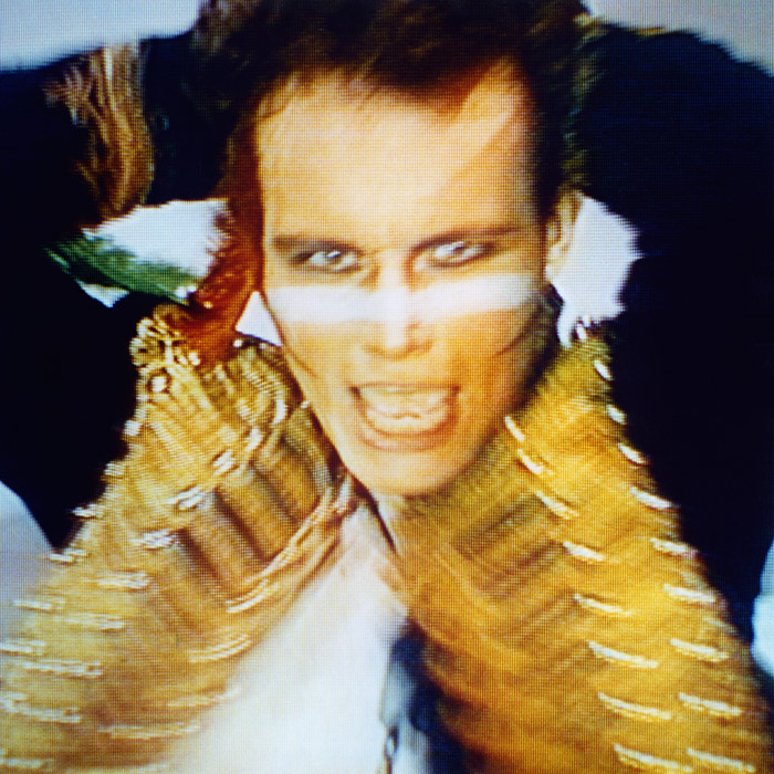 Adam and the Ants Adam%20and%20the%20ants